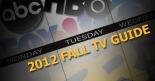 2012-fall-tv-guide