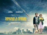 seeking-a-friend-for-the-end-of-the-world-movie-wallpaper-4-1024x768