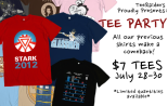 teeparty-july