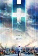 h-plus-digital-series-poster-one-sheet
