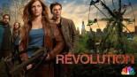 revolution-nbc-550x310