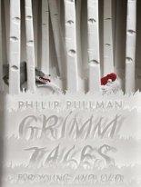 philip pullman grimm tales