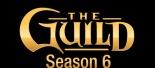 the guild season 6