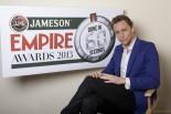 Tom+Hiddleston+Launches+Jameson+Done+60+Seconds+NYupl2XViFxl