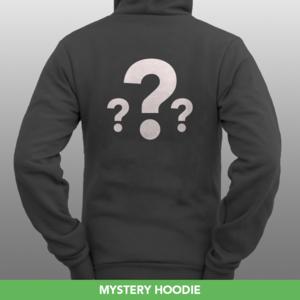goodjoe-joy-of-giving-sale-2012-mystery-zip-hoodie-gallery