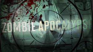 zombie-apocalypse-title