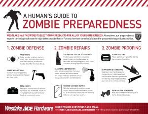 zombieflyer_forhumans