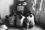 People Watching TV (18)