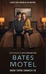 Bates-Motel-TV-Show-Poster-570x918