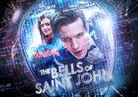 7x06 The Bells of Saint John
