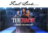 first-look-at-naomi-campbell-s-the-face-the-latest-reality-tv