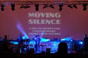 movingsilence2