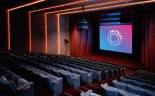 the-paley-center-for-media