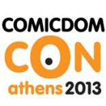 comicdomconathens2013