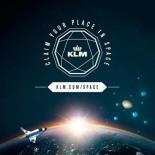 KLM Space-thumb-400x400-106621