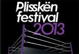 plisskenfest2013