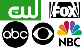 fall tv networklogos__130516215331-275x160