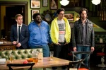 Undateable - Season Pilot