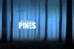 new-tv-shows-2013-wayward-pines