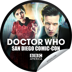 doctor_who_at_comiccon_2013