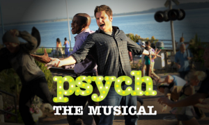 psychthemusical