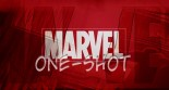 marvel one shot feature image