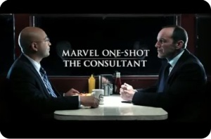 marvel_one_shot_the_consultant